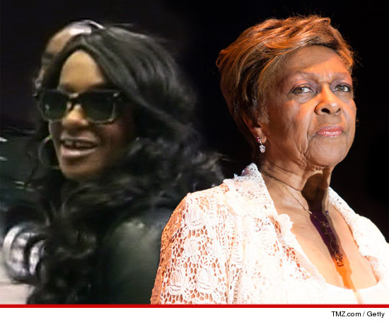 1026-bobbi-kristina-cissy-houston-tmz