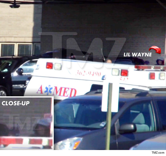 1026_lil_wayne_tmz_med_article_5