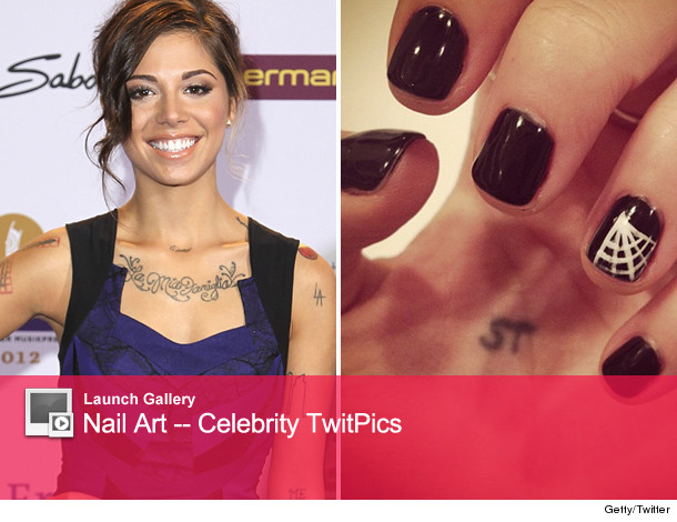 1026_nails_launch