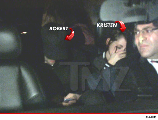 1026_robert_pattinson_kristin_stewart_car_tmz_3