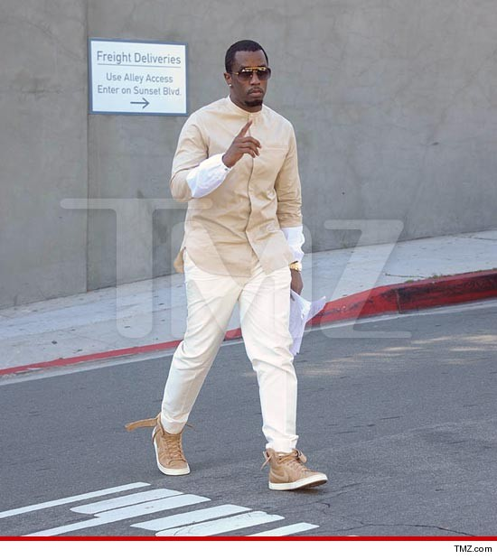 1026-sean-combs-tmz