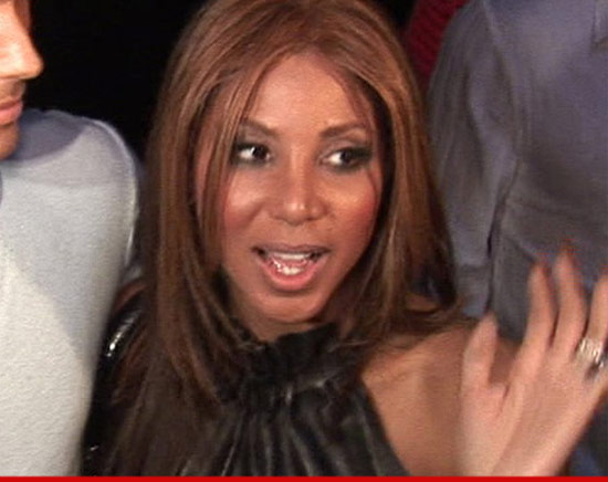 1026-toni-braxton-tmz