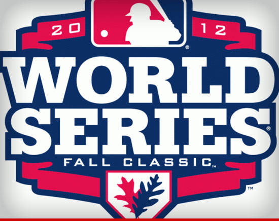 1026-world-series-2012