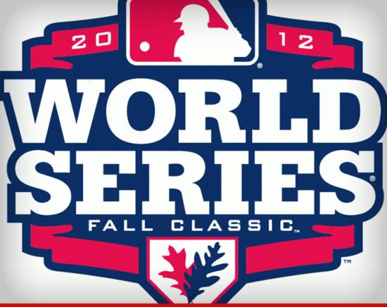 1026-world-series-2012