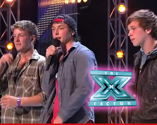 1027-emblem3-xfactor