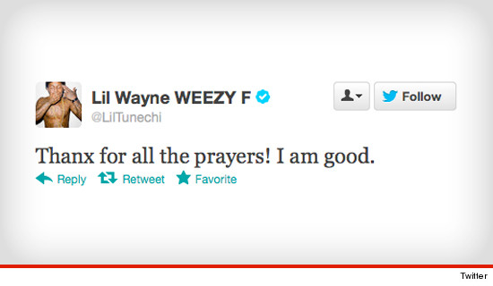 1027-lil-wayne-tweet-article