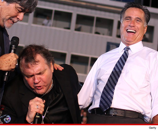 1027-meat-loaf-romney-getty