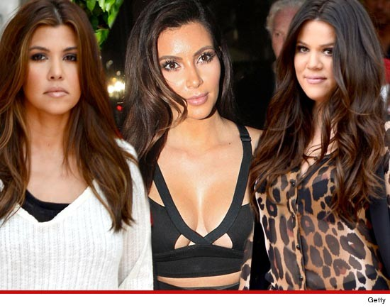 1028_kardashians_2_getty
