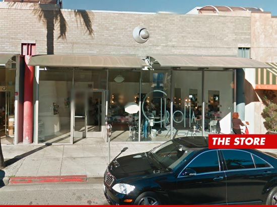 1028_store_front_sub_google_maps2