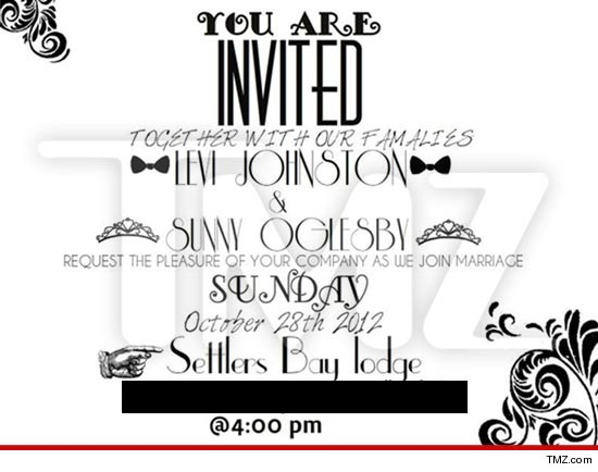 1028_wedding_invite_wm4