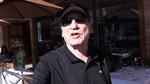 Mel Brooks -- Alex Karras Didn't Fart on 'Blazing Saddles'