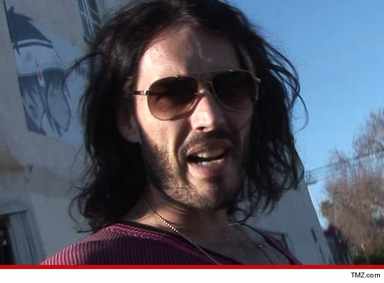 1029-russel-brand-tmz-2