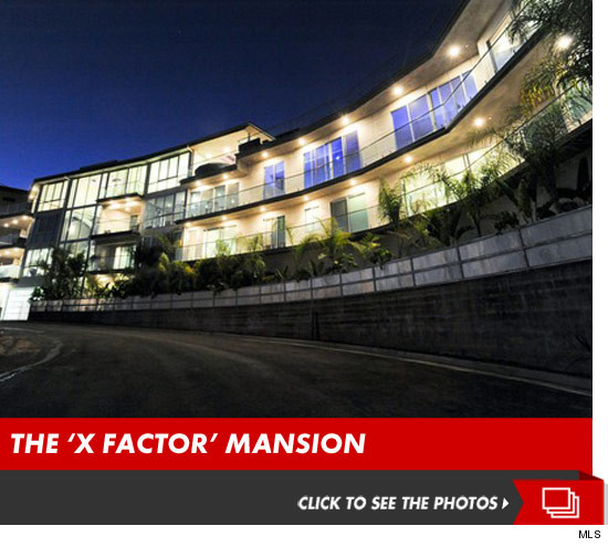 1029_x_factor_mansion_launch