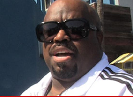1030_ceelo_tmz_2