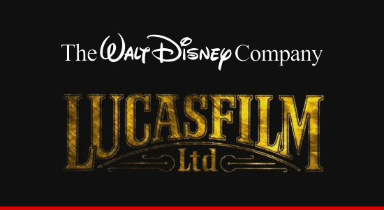 disney lucasfilm useful articles (disney/lucasfilm) the writer/artist/visual storyteller michael cavna is creator of the comic riffs column and graphic-novel reviewer for the washington post's.