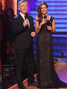 "The Latest Eliminated Contestant from ""Dancing with the Stars: All-Stars"" Is..."