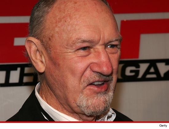 gene hackman heightgene hackman young, gene hackman filmleri, gene hackman western, gene hackman 2017, gene hackman quotes, gene hackman height, gene hackman wiki, gene hackman oscar, gene hackman and will smith movie, gene hackman and sharon stone, gene hackman imdb, gene hackman filmography, gene hackman target, gene hackman house, gene hackman 2016, gene hackman movies, gene hackman best movies, gene hackman basketball movie, gene hackman republican, gene hackman sinemalar
