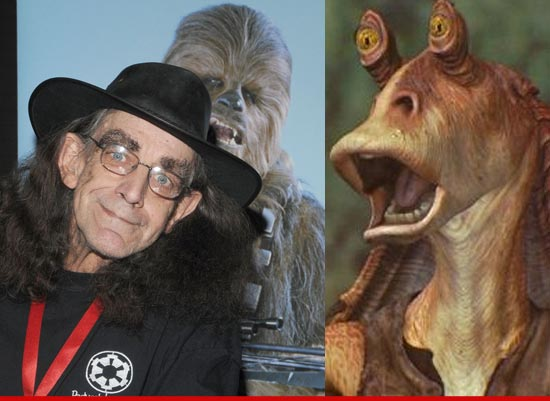peter mayhew height
