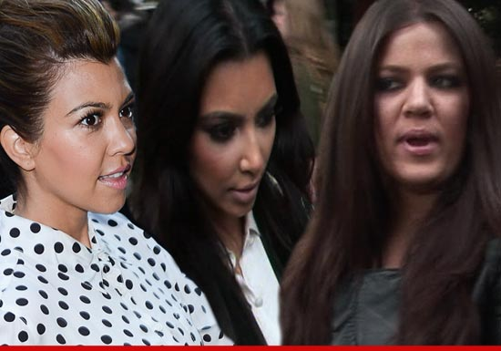 1030_kardashians_tmz_getty