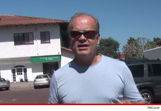 1030_kelsey_grammer_article_tmz