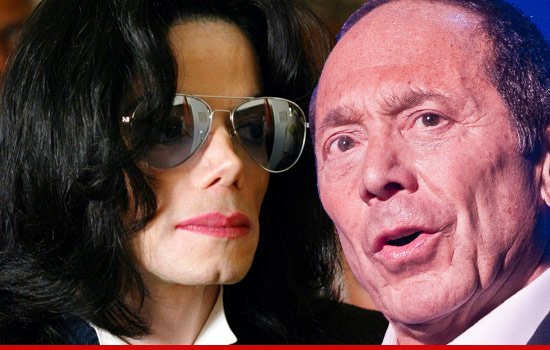 1030_michael_jackson_paul_anka_article