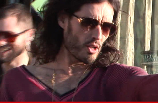1030_russell_brand_article_tmz