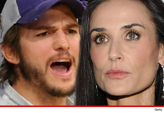 1031_ashton_kutcher_demi_moore_getty