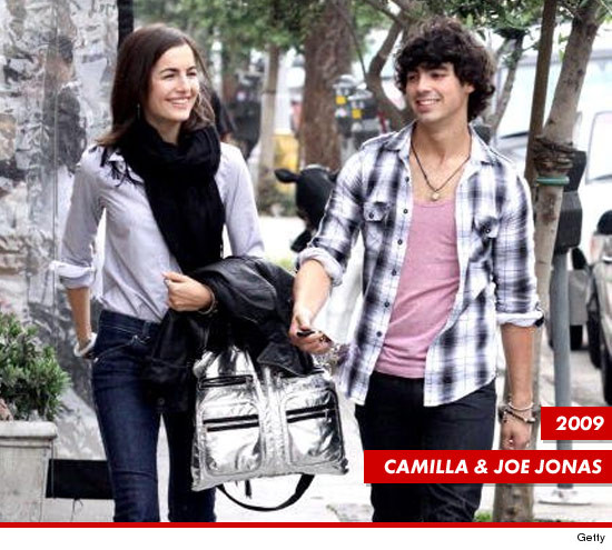 1031_camilla_belle_joe_jonas_article_getty