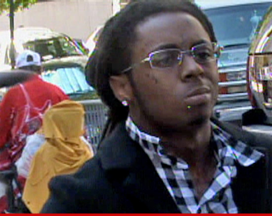 1031-lil-wayne-tmz