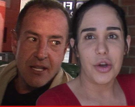 1031-michael-lohan-octomom-tmz