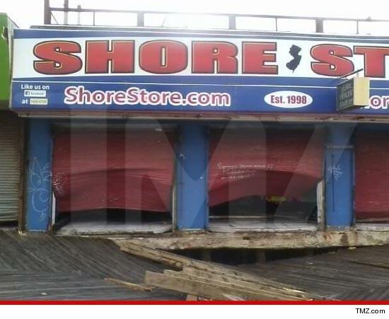 1031_shore_store_wm