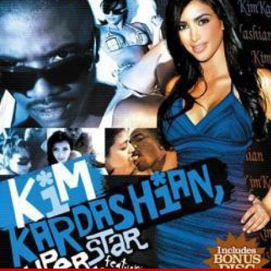 1101-kim-kardashian-sex-tape