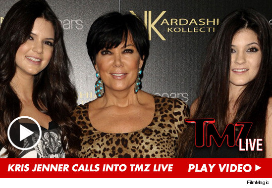 110112_tmzlive_jenner_launch