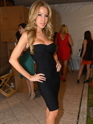Lisa Hochstein: I Have The Best Boobs of &quot;The Real Housewives&quot;