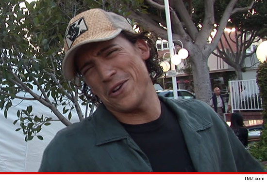 1102_andrew_keegan_article_tmz