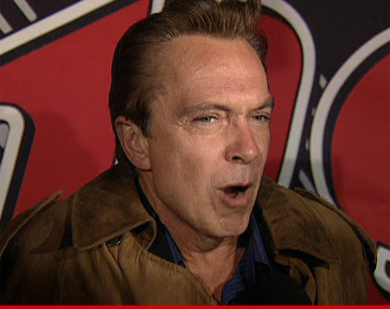 1102-david-cassidy-tmz