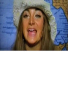 Watch &quot;Jersey Shore&quot; Star Deena Cortese&#039;s Best Spills &amp; Face Plants!