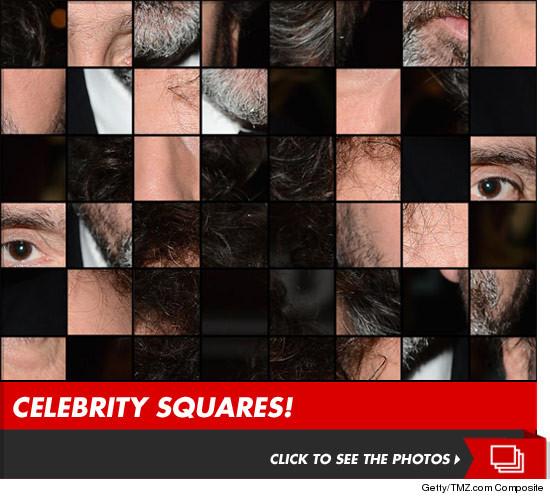 1102_squares_launch