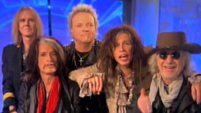 110212_aerosmith_today
