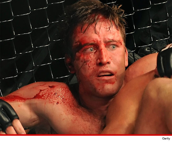 1103-stephan-bonnar-getty