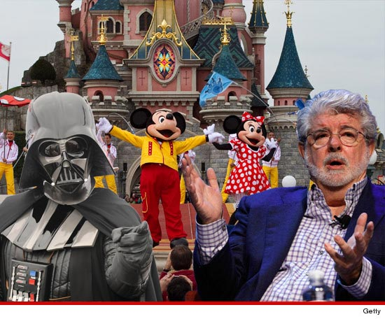 1102-george-lucas-disney-getty-3_vader