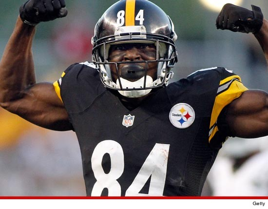 1104_antonio-brown_getty