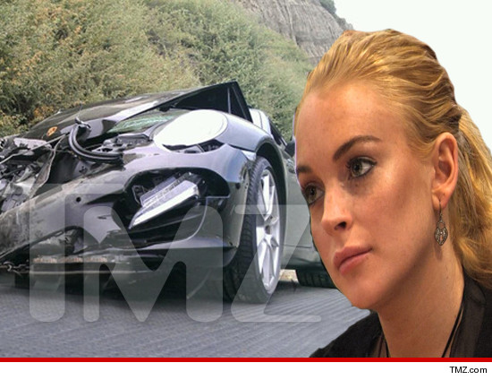 1105-lindsay-lohan-tmz