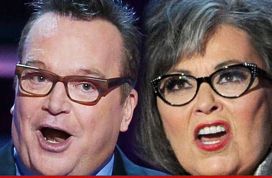1105_tom_roseanne_barr