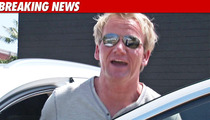 Gordon Ramsay Fingered in Trashy Lawsuit