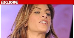 Jillian Michaels Sued -- 'Potentially Lethal' Diet Product