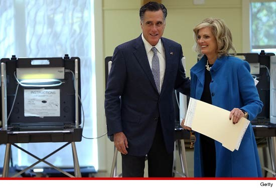 1105_mitt_romney_Getty