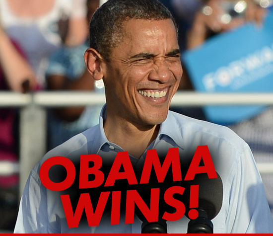 1106_barack_obama_wins_election_article