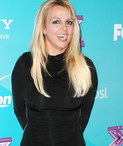 Will Britney Spears Return to &quot;X Factor&quot; Next Season? She Says ...