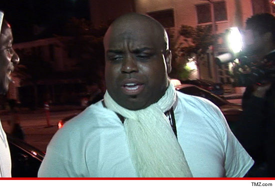 1106_cee_lo_green_article_tmz